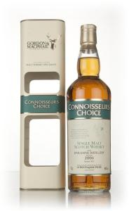 dailuaine-2006-bottled-2017-connoisseurs-choice-gordon-macphail-whisky
