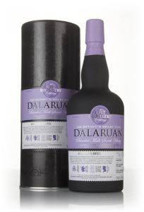 dalaruan-archivists-selection-the-lost-distillery-company-whisky