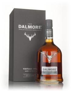 dalmore-15-year-old-vintage-2001-whisky