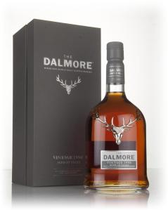 dalmore-18-year-old-vintage-1998-whisky