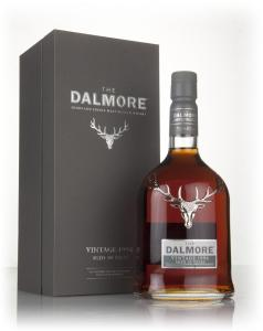 dalmore-20-year-old-vintage-1996-whisky