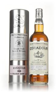 edradour-10-year-old-2006-cask-360-the-un-chillfiltered-collection-signatory-whisky