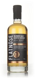 flatnose-blended-malt-whisky