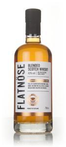 flatnose-whisky