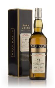 glen-albyn-1975-26-year-old-whisky