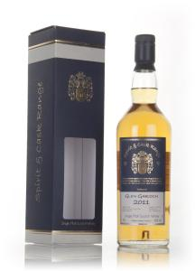 glen-garioch-2011-bottled-2017-cask-9464-spirit-and-cask-range-whisky