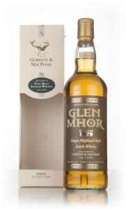 glen-mhor-1979-bottled-2004-gordon-macphail-whisky