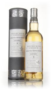 glen-moray-9-year-old-2007-hepburns-choice-langside-whisky