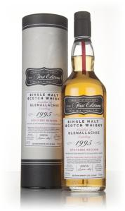 glenallachie-21-year-old-1995-cask-13309-the-first-editions-hunter-laing-whisky