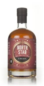 glenallachie-8-year-old-2008-north-star-spirits-whisky