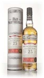glenburgie-25-year-old-1992-cask-11772-old-particular-douglas-laing-whisky