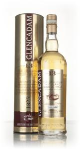 glencadam-13-year-old-the-reawakening-whisky