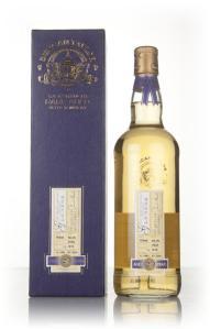 glenesk-20-year-old-1983-cask-4928-cask-strength-rare-auld-duncan-taylor-whisky