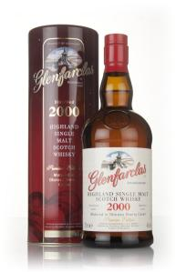 glenfarclas-2000-bottled-2015-premium-edition-whisky