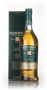glenmorangie-the-tarlogan-whisky