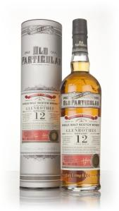 glenrothes-12-year-old-2005-cask-11792-old-particular-douglas-laing-whisky