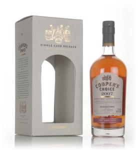 glenrothes-9-year-old-2007-cask-1929-the-coopers-choice-the-vintage-malt-whisky-co-whisky