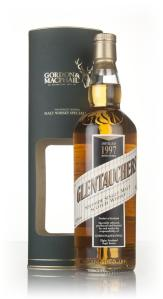 glentauchers-1997-bottled-2016-gordon-macphail-whisky