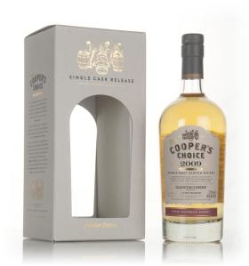 glentauchers-7-year-old-2009-cask-700424-the-coopers-choice-the-vintage-malt-whisky-co-whisky