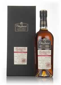 glenturret-26-year-old-1990-cask-94041-chieftains-ian-macleod-whisky