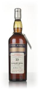 glenury-royal-23-year-old-1971-rare-malts-whisky
