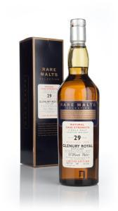 glenury-royal-29-year-old-1970-rare-malts-whisky