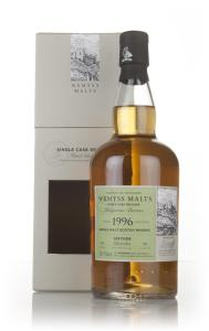 hedgerow-berries-1996-bottled-2016-wemyss-malts-glenrothes-whisky
