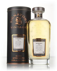 inchmurrin-23-year-old-1993-cask-2856-cask-strength-collection-signatory-whisky