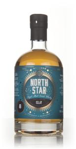 islay-8-year-old-2008-north-star-spirits-whisky