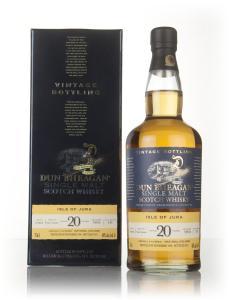 jura-20-year-old-1996-cask-93831-dun-bheagan-ian-macleod-whisky