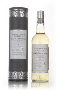 jura-8-year-old-2008-hepburns-choice-langside-whisky