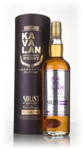 kavalan-solist-peaty-cask-whisky