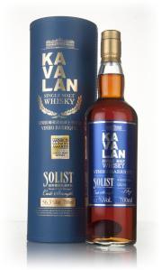 kavalan-solist-vinho-barrique-56-3-whisky