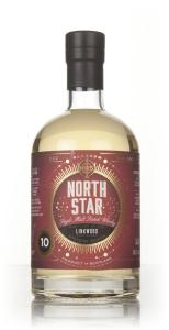 linkwood-10-year-old-2006-north-star-spirits-whisky