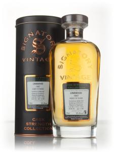 linkwood-19-year-old-1997-cask-7553-7554-cask-strength-collection-signatory-whisky