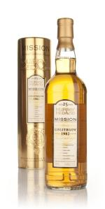 linlithgow-25-year-old-1982-mission-gold-murray-mcdavid-whisky