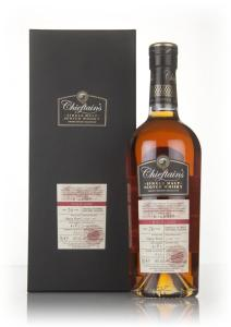 macduff-26-year-old-1992-cask-4583-chieftains-ian-macleod-whisky