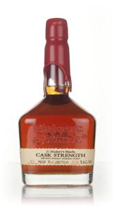 makers-mark-cask-strength-whiskey