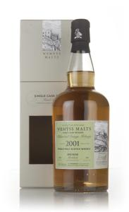 melon-and-orange-melange-2001-bottled-2016-wemyss-malts-mortlach-whisky