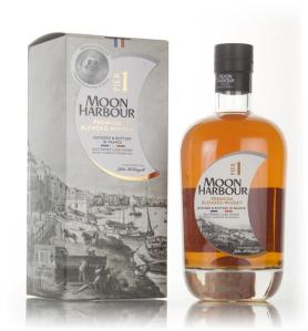 moon-harbour-pier-1-whisky