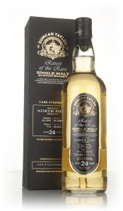 north-port-24-year-old-1981-rarest-of-the-rare-duncan-taylor-whisky