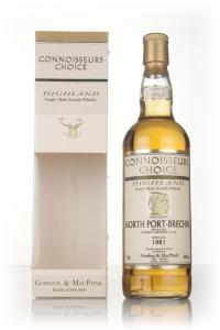 north-port-brechin-1981-bottled-2005-connoisseurs-choice-gordon-and-macphail-whisky