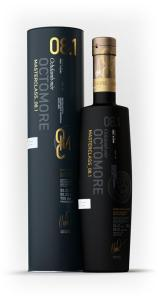 octomore-masterclass-08-1-8-year-old-whisky