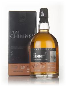 peat-chimney-batch-strength-wemyss-malts-whisky