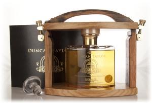port-ellen-30-year-old-1983-cask-671-tantalus-duncan-taylor-whisky