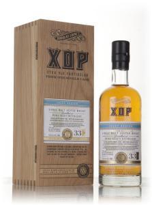 port-ellen-33-year-old-1982-cask-11120-xtra-old-particular-douglas-laing-whisky