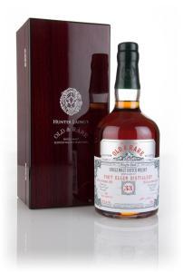 port-ellen-33-year-old-1982-old-rare-platinum-hunter-laing-whisky