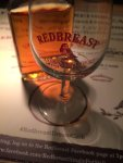 Redbreast-Dreamcask