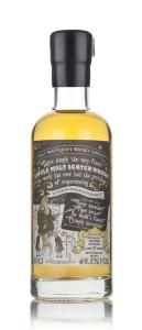 speyburn-7-year-old-that-boutiquey-whisky-company-whisky