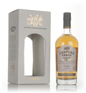 speyside-10-year-old-2007-cask-0119-the-coopers-choice-the-vintage-malt-whisky-co-whisky